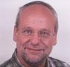 Portraitfoto: Bernward Müller-Prange
