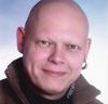 Portraitfoto: Hans-Dieter Knop